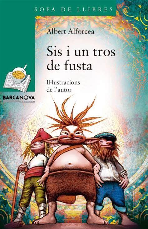 libro las mejores fbulas mitolgicas mejores libros infantiles beautiful palo palito librera donde viven los libros fabulous libros