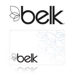 Belks Gift Card - buy belk gift cards at giftcertificates com