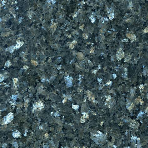 blue pearl fliesen blue pearl gt granitfliesen 1 wahl g 252 nstig
