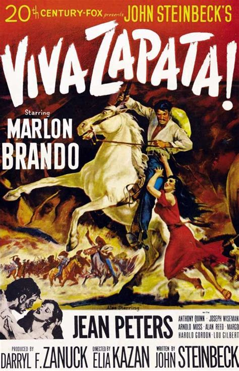 Film Western Zapata | 730 best images about western movies on pinterest dances