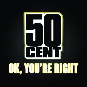 Ok Is On 50 Cents Payroll Or What 50 Cent Hosts At The Rock by 50 Cent Akordy A Texty P 237 Sn 237 Zpěvn 237 K