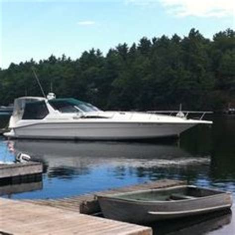 ski boat for sale toronto 1000 images about power boating on pinterest boats for