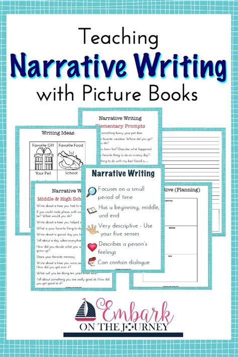 530 best writing activities for kids images on handwriting ideas teaching