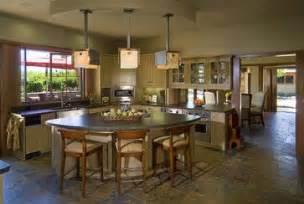 Odd Shaped Kitchen Islands odd shaped kitchen island kitchens pinterest