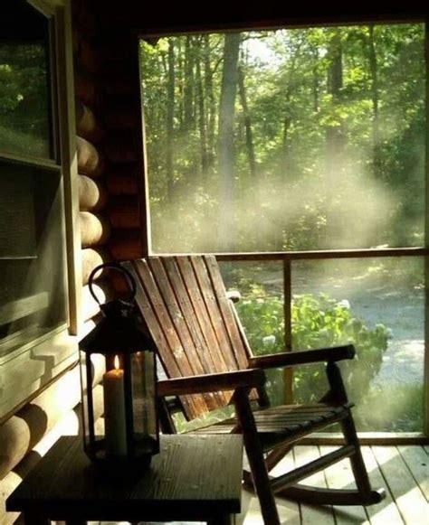 japanisches schlafzimmerdekor 595 besten window reading nook seats bilder auf