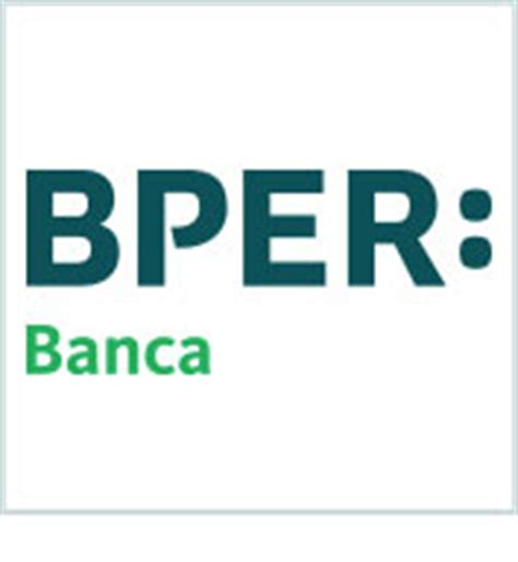 banco popolare lussemburgo popolare dell emilia romagna europe international
