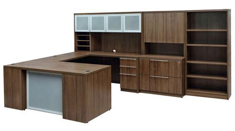 EL Status Series   Custom Laminate Office Furniture