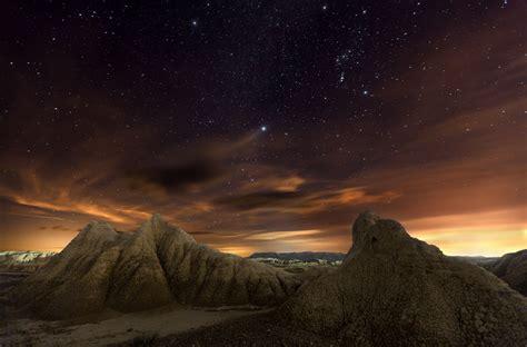 imagenes de paisajes sin editar fondos para editar fotos de paisajes imagui