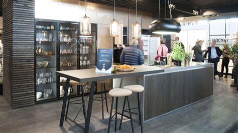 home cucine opinioni beautiful cucine armony prezzi gallery ideas design