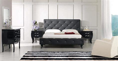 Exclusive Leather Luxury Modern Furniture Set Portland Modern Furniture Portland Oregon