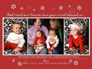 nancy grace and family wish you happy holidays moms