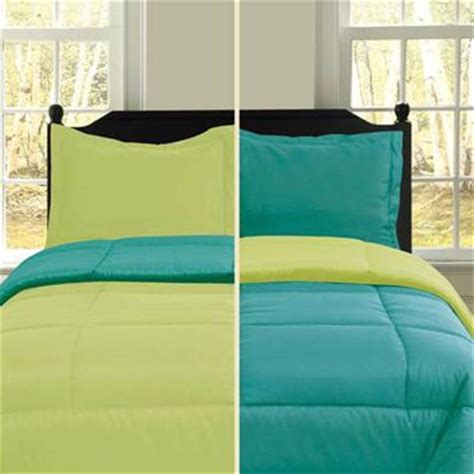 turquoise and lime green comforter u s polo assn lime turquoise twin from the home decorating