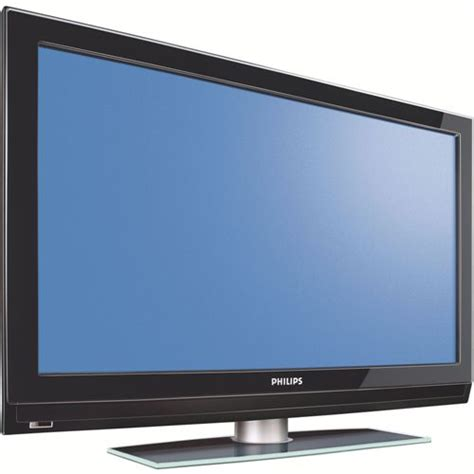 philips pfld lcd tv highfidelityreview  fi