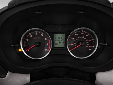 buy car manuals 2012 subaru forester instrument cluster image 2016 subaru forester 4 door cvt 2 5i pzev instrument cluster size 1024 x 768 type gif