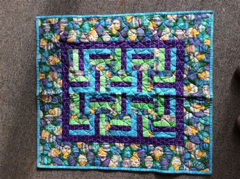 Average Quilt Size by 17 Best Images About Handmade Quilts For Sale On Fleece Throw Quilt And Handmade Dolls