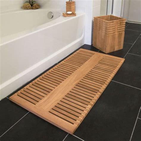 17 best ideas about teak bathroom 2017 on