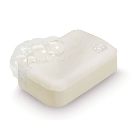 Soap Bar for humanity jesus the launderer s soap