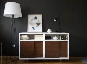 Office Desk Ideas » Home Design 2017