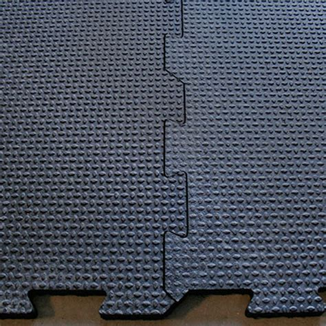 Interlocking Stall Mats by Interlocking Rubber Mat Kits Stall Systems