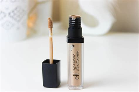 Studio Hd Lifting Concealer my best concealer of the moment makeup for you