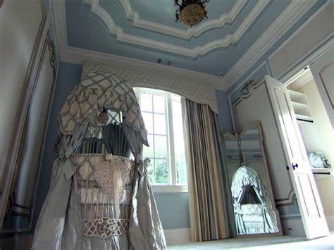 kim zolciak house house tour tuesday kim zolciak s atlanta mansion popdust