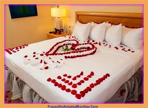 decorar habitacion romantica imagenes para decorar una habitacion romantica para san