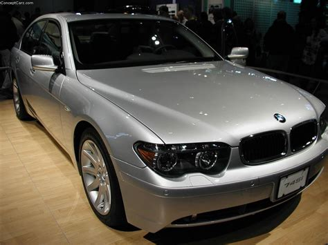 free online auto service manuals 2003 bmw 745 windshield wipe control 2003 bmw 7 series owners manual free service manual pdf 2003 bmw 745 workshop manuals