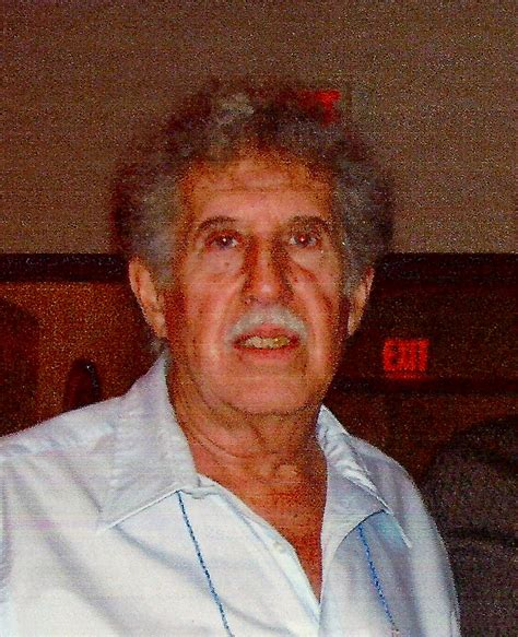 obituary robert baremore