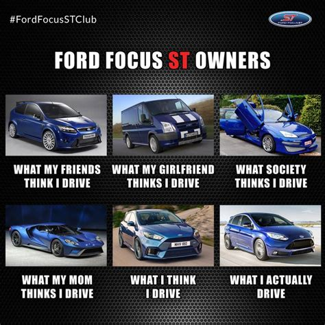 Ford Focus Meme - focus meme related keywords focus meme long tail