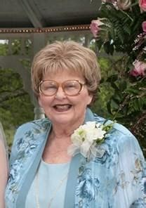 joyce maurine parks obituary photo baytown tx