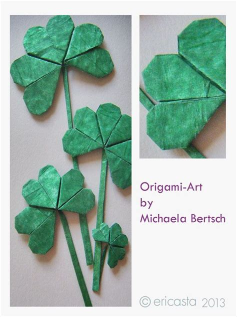 Origami Happy Hour - 1000 images about origami leaves on origami