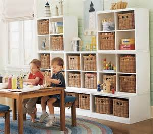Childs Bookcase Discover 17 Best Ideas About Kids Playroom Storage On