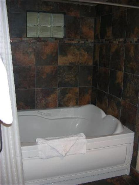 double wide bathtub double wide jet tub shower picture of villas at poco
