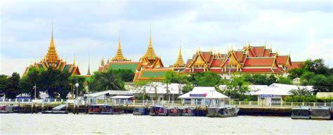 thai palace file bangkok grandpalace from river2 jpg