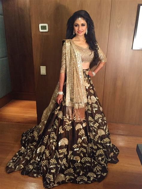 Bridesmaid Dresses Aza - 74 best manish malhotra images on