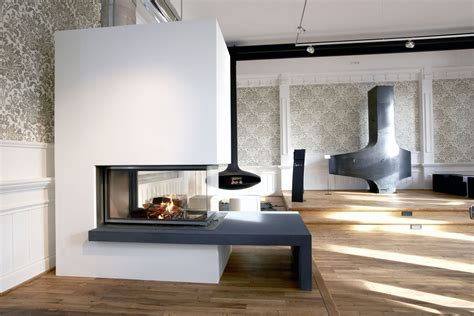 Panorama Kamin Preis by Brunner Gmbh Handwerkerprofil