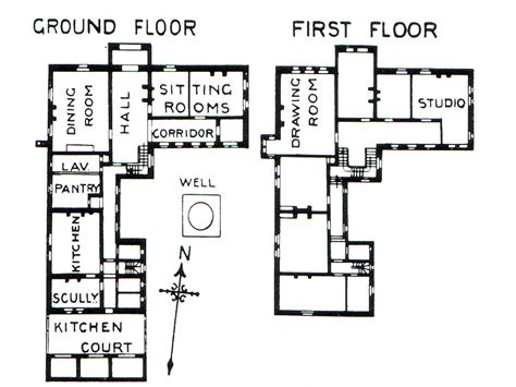 arts and crafts homes floor plans arts and crafts architecture house plans craftsman farms
