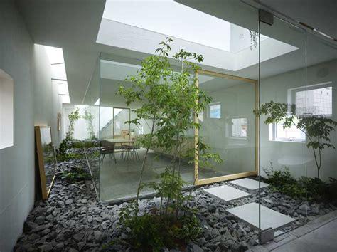 house  moriyama nagoya residence japan  architect