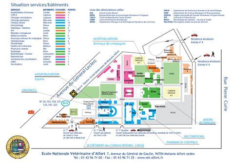 maison alfort clinique veterinaire 28 images maisons