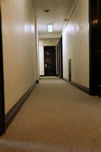 apartment hallway image gallery apartment hallway