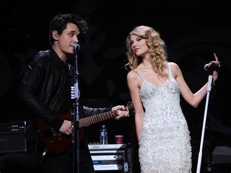 age difference taylor swift john mayer 27 celebrities who reveal losing their virginity to other