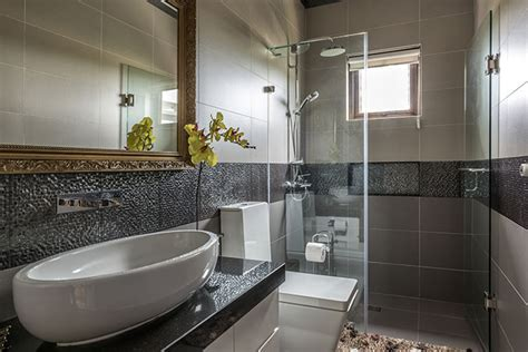 Modern Bathroom Tiles Philippines Bathroom Tiles Design Philippines Interior Design