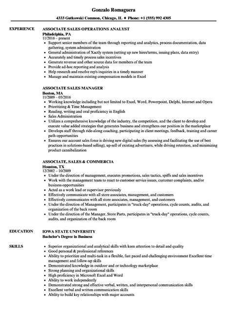 upload resumes for sr accountant resume interpreter resume screening resumes tips corporate