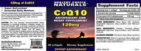 supplement q10 benefits coq10 supplement coq10 supplements coq10 120mg