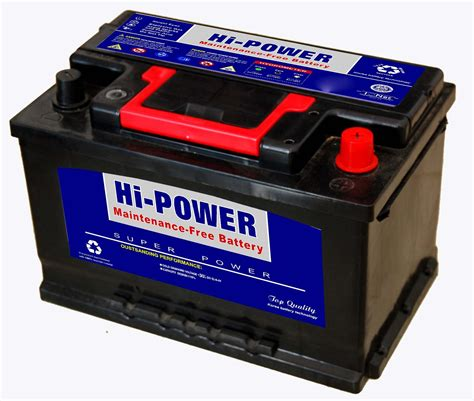 a car batteries 12 valuable parts in junk cars auto salvage