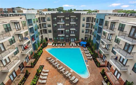 nashville appartments best apartments in nashville nashville guru