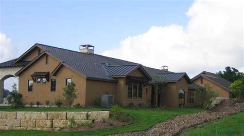 south texas house plans brad moore house texas home plans