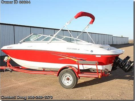 g3 boats huntsville texas quot pt quot boat listings in tx