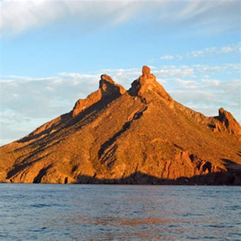 west marine san carlos best time to visit san carlos mexico usa today
