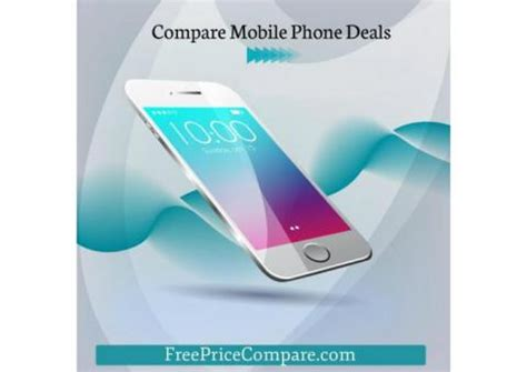 compare mobile phone deals compare mobile phone deals 1000sads